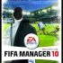 FIFA-Manager- 10 cover pc