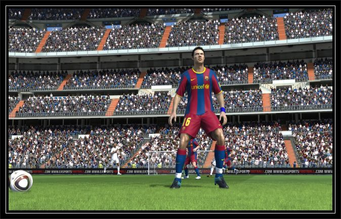 download Fifa 2010