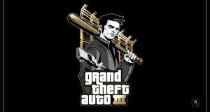 GTA 3 Free Download Pc Game
