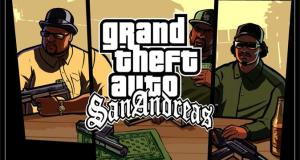 gta way city