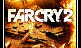 Far Cry 2 Feature Image pc