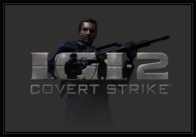 I. G. I. 2: covert strike game trainer v. 1. 3 + 5 trainer download.