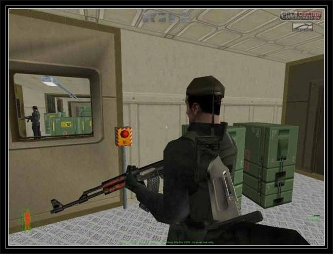 igi 2 game free download full version for pc softonic