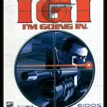 Project IGI 1 Download Pc Game Full