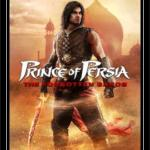 Prince Of Persia Forgotten Sands Download Pc Game