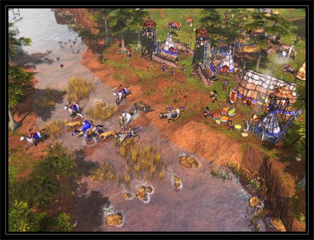Age-Of-Empires-3-screen-shot