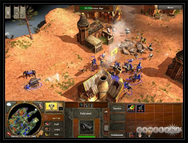 Age-of-Empire-download