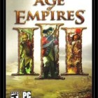 Age-of-empire-front-cover