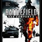 BattleField Bad Company 2 Free Download Pc Game Full