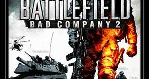 Battle Field Bad Company 2 download