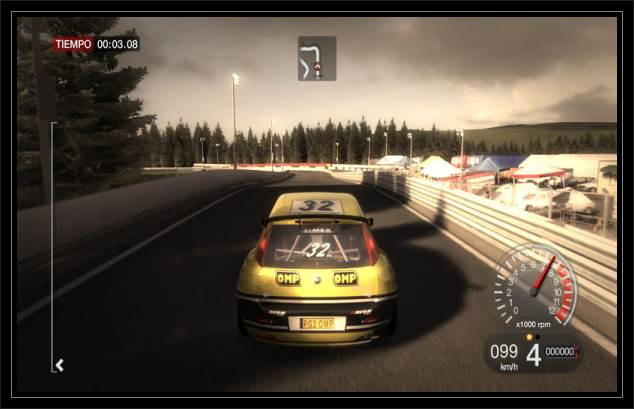 Dirt 1 pc game free download