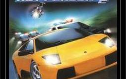Need for speed hot pursuit 2 feature image