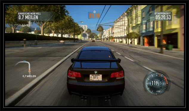 Nfs The Run Full Pc Game