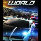 Need for speed world feature image