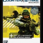 counter strike source feature image cover