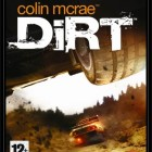 dirt Feature Image