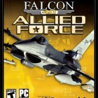 Falcon Allied Force Game Free Download
