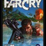 Far Cry Free Download Game