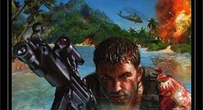 Far Cry Feature Image free