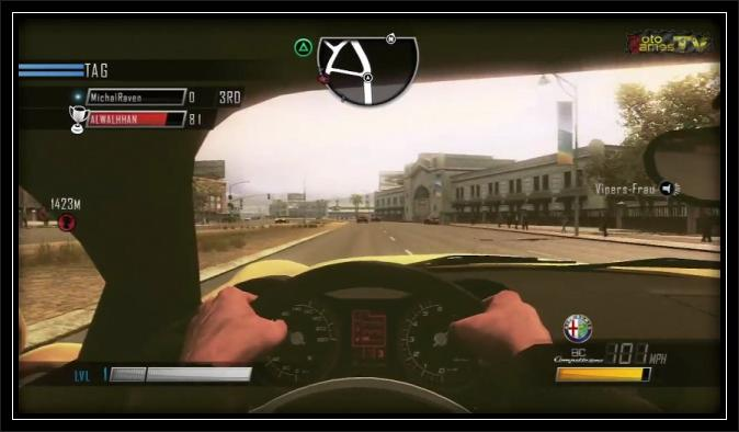 Download Driver San Francisco Free Full game