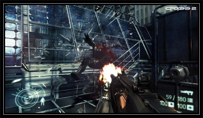 Crysis 2 Full Game Free