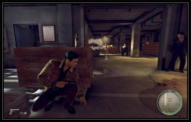 download mafia 2 free pc game