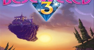 Download Bejeweled 3 Full PC Game Free