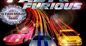 Download GTA Vice City Fast And Furious Full Version