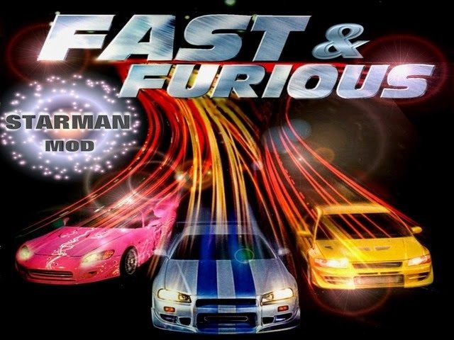 fast and furious 7 game free