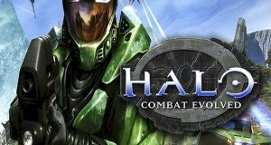 Download Halo Combat Evolved Full Version Free