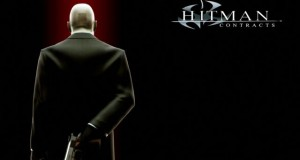 Download Hitman Contrasts Full PC Game Free