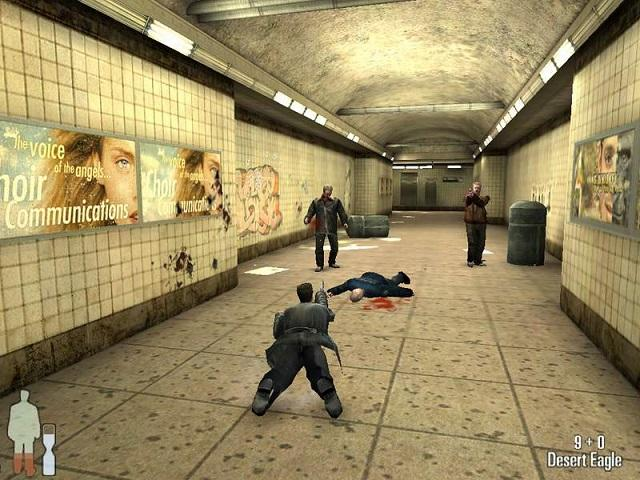 max payne 1 pc game full version free