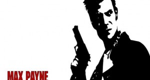 Download Max Payne1 Full Free For PC Game