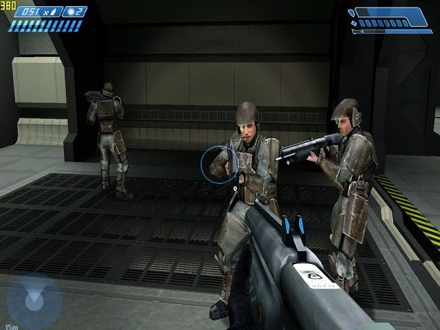 Halo Combat Evolved Full Version For PC Free