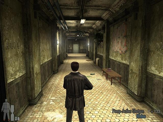 max payne 1 vollversion