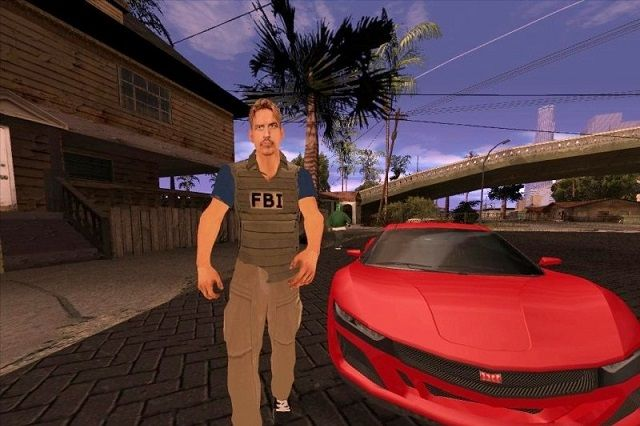 free game  pc full version gta vice city