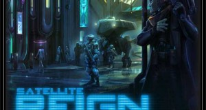 Satellite reign download free