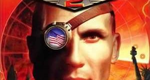 red alert 2 download free