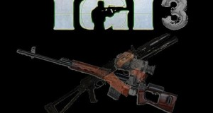 IGI 3 Download Pc Game